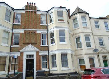 Thumbnail 2 bedroom flat to rent in Birkbeck Road, Hornsey