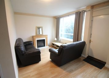 Thumbnail 4 bedroom property to rent in Cassland Road, London
