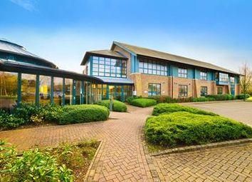Thumbnail Office to let in Denne Court, Oad Street, Hengist Field, Borden, Sittingbourne, Kent