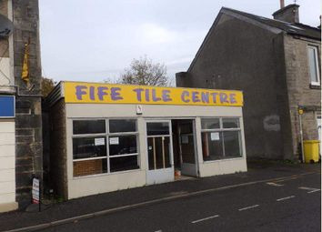 Thumbnail Retail premises to let in 50 Campbell Street, Dunfermline