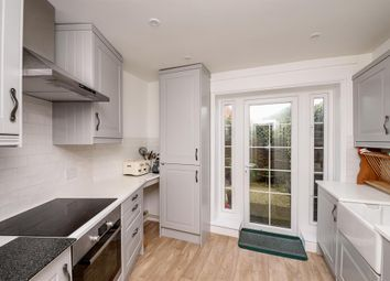 Thumbnail 3 bed terraced house for sale in Old Tannery Close, Tenterden