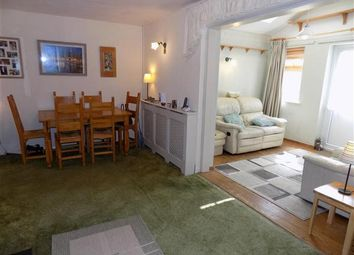 Thumbnail 4 bed semi-detached house for sale in Brynteg, St David's, Haverfordwest