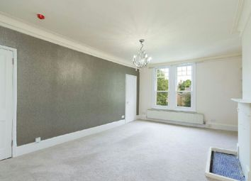 Thumbnail 1 bed flat for sale in Anson Road, Tufnell Park