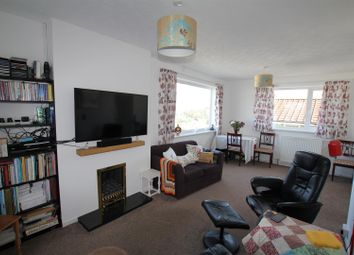 3 bed detached bungalow for sale in Merafield Road, Plympton, Plymouth PL7