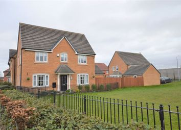 3 bed detached house for sale in Wellow Lane, Peasedown St. John, Bath BA2
