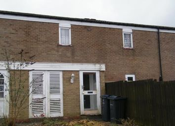Thumbnail 1 bedroom maisonette for sale in The Fairway, Kings Norton, Birmingham, West Midlands
