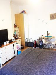 Thumbnail 5 bedroom shared accommodation to rent in Hayward Road, London