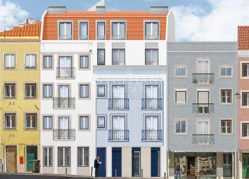 Thumbnail Block of flats for sale in Chiado (Santa Catarina), Misericórdia, Lisboa