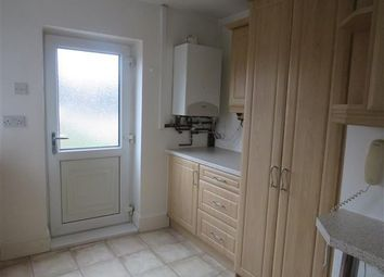 Thumbnail 3 bed semi-detached house to rent in Kingsway Road, Wednesfield, Wolverhampton
