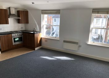 Thumbnail Studio to rent in Seaside, Eastbourne