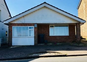 Thumbnail 2 bed bungalow to rent in Norman Road, West Malling