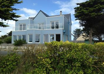 Thumbnail 5 bed property for sale in 50270, Barneville-Carteret, Fr