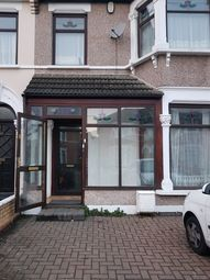 Thumbnail 4 bed detached house to rent in Blythswood, Ilford London