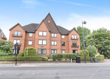 Thumbnail 3 bed flat for sale in Henley-On-Thames, Central Henley