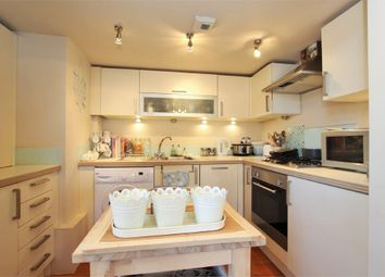 Thumbnail 2 bed flat to rent in The Mill Apartments, East Street, Colchester, Essex