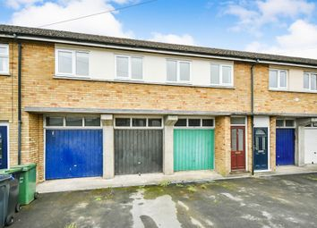 Thumbnail 2 bed property for sale in Brook Street, Chippenham