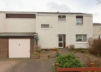 Thumbnail 4 bedroom semi-detached house for sale in 48 Provost Milne Grove, South Queensferry