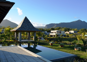 Thumbnail 4 bed villa for sale in Black River Area, Mauritius