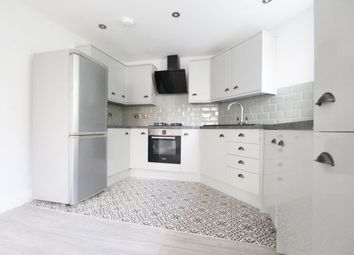 Thumbnail 2 bed detached house to rent in Church Road, Manor Park