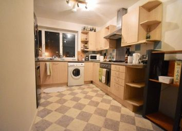 Thumbnail 1 bed property to rent in Kilburn Priory, London