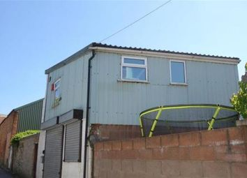 Thumbnail Commercial property for sale in Railway Terrace, Penarth