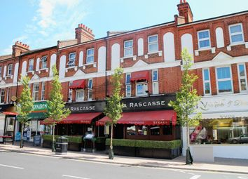 Thumbnail Pub/bar for sale in London - Prime Position Restaurant BR3, Kent