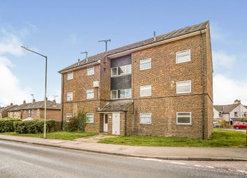 1 bed flat for sale in Alfred Road, Ashford TN24