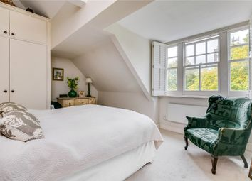 Thumbnail 1 bed flat for sale in Evelyn Gardens, South Kensington, London