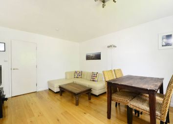 Thumbnail 1 bed flat for sale in Leinster Square, Westbourne Grove