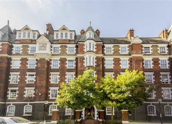 Thumbnail Flat to rent in Scott Ellis Gardens, London