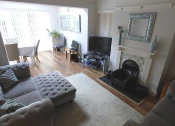 Thumbnail 4 bed semi-detached house for sale in Montrose Avenue, Luton