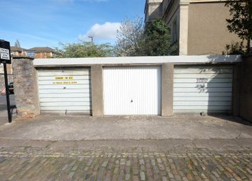 Thumbnail Parking/garage for sale in Cobblestone Mews, Clifton, Bristol