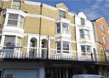 Thumbnail 1 bed flat for sale in Monson Colonnade, Monson Road, Tunbridge Wells