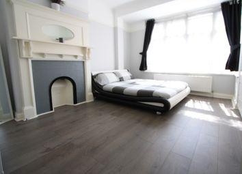 Thumbnail 4 bed flat to rent in Norbury Cross, Norbury