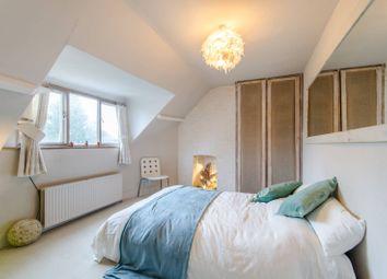 Thumbnail 1 bedroom flat for sale in Grosvenor Gardens, Willesden Green