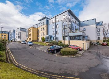 Thumbnail 2 bed flat for sale in Barnton Grove, Barnton, Edinburgh
