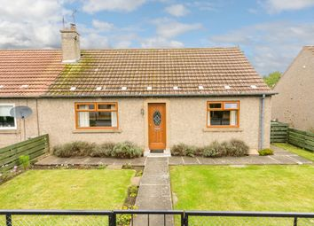4 bed semi-detached house for sale in 20 Queen's Drive, Pencaitland EH34