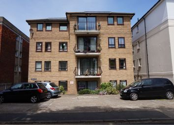 Thumbnail 2 bed flat for sale in Esplanade, Ryde