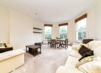 Thumbnail 2 bed flat to rent in Christchurch Avenue, London