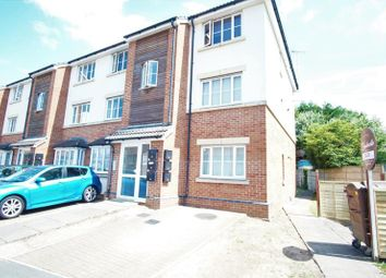 Thumbnail 1 bed flat for sale in Standfast Road, Henbury, Bristol