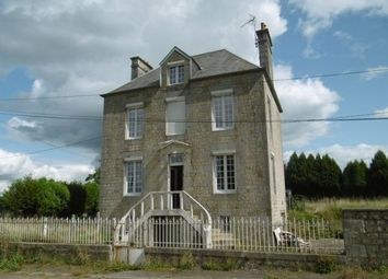 Thumbnail 2 bed detached house for sale in Sourdeval, Manche, 50150, France