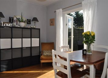 Thumbnail 2 bed cottage to rent in Kingston Road, Staines Upon Thames, Surrey