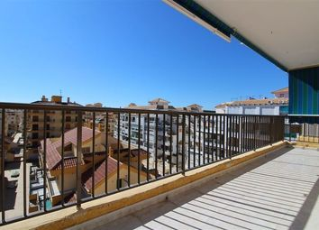 Thumbnail 2 bed apartment for sale in Spain, Valencia, Alicante, La Mata