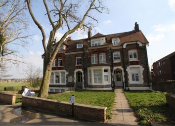 Thumbnail 1 bed flat to rent in Mount View Road, Stroud Green