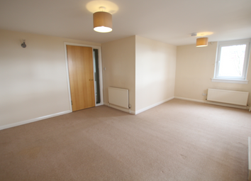 Thumbnail 2 bed flat to rent in Windsor Crescent, Glasgow