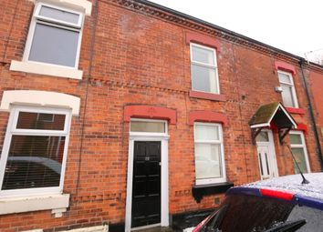 Thumbnail 2 bed terraced house to rent in New Lees Street, Ashton-Under-Lyne