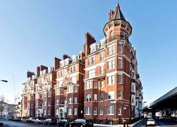 Thumbnail 2 bed flat to rent in College Court, Queen Caroline Street, Hammersmith, London