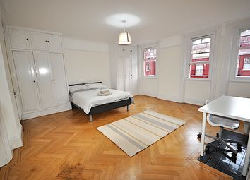 Thumbnail Room to rent in Old Marylebone Road, Lbs, Ucl, Lse, West End, Regents Park, Baker Street, Marylebone, London