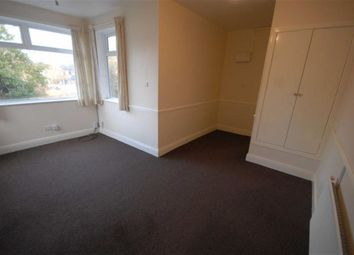 Thumbnail Studio to rent in College Road, Manchester