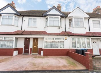 3 bed flat for sale in Rialto Road, Mitcham CR4
